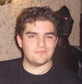 Emilio José L. Joyera